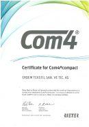 COMPACT-COM4-SERTFKASI