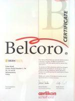 Belcoro